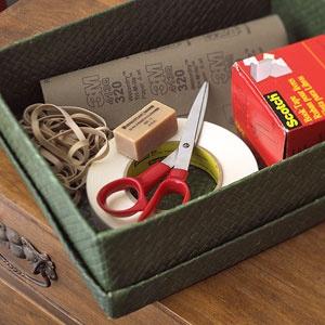 7 best book doctor images on pinterest book repair bookshelf book repair kit solutioingenieria Image collections