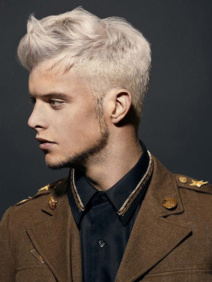 19 best Teen Young man Hair Styles images on Pinterest