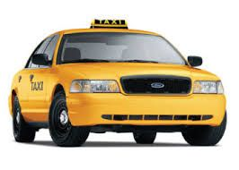Are you traveling to and fro DFW Airport? If yes, you need taxi services to DFW Airport. Taxi services to the airport and Alvarado TX are safe with drivers adhering to safety regulations. Drivers also assure they timely pick and drop their customers. Texas Taxi Services are there for you!