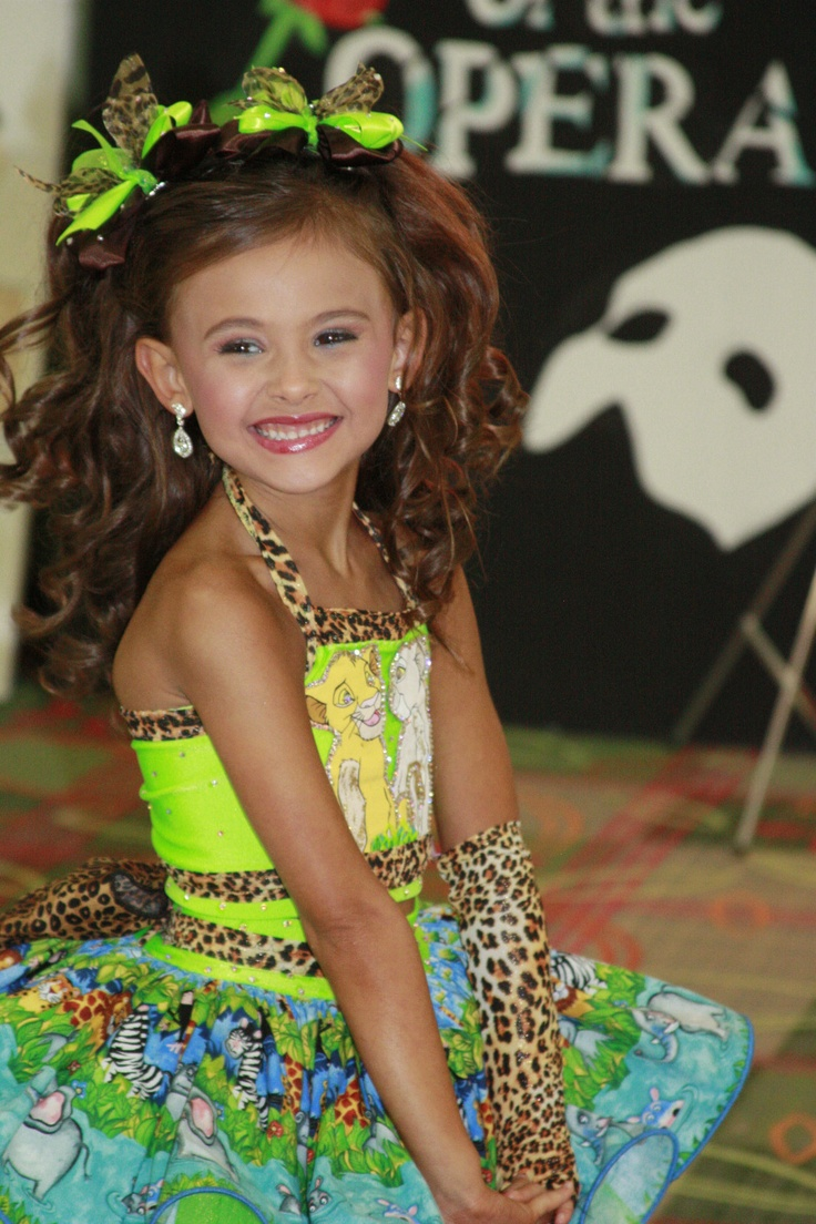 1000 Images About Pageant On Pinterest Girls Pageant