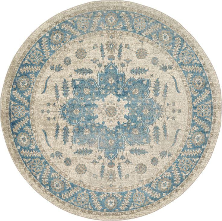 1000+ Ideas About Modern Carpet On Pinterest