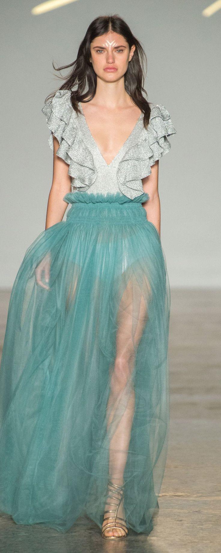 2291 best Blog Moda Fashion Lifestyle images on Pinterest   Fashion ...