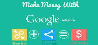 copy and paste your link and earm money          http://sh.st/s/yourdestinationlink.com