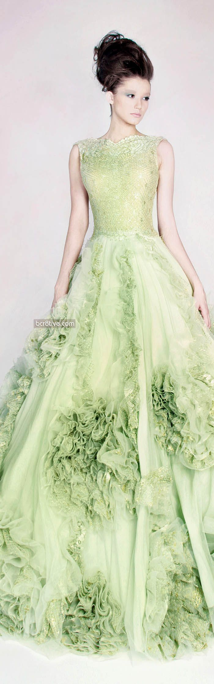best itus all about the dress images on pinterest cute