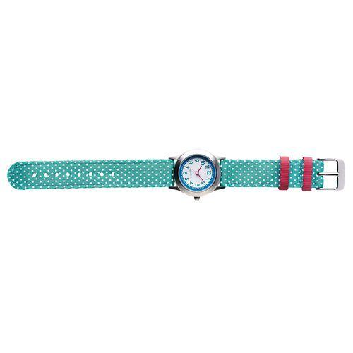 Kinder-Armbanduhr JAKO-O - Coole Basic-Uhr ♥ sorgfältig ausgewählt ♥ Jetzt online bestellen!