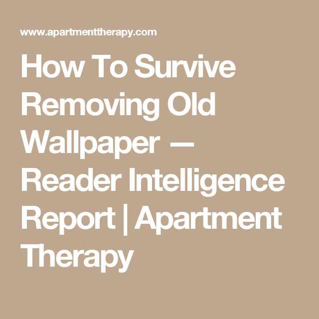 1000 ideas about old wallpaper on pinterest old