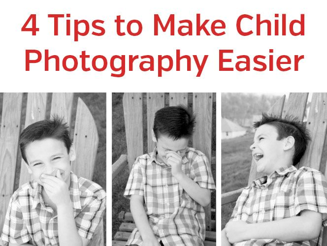 sunglasses new york moscot Four Tips to Make Child Photography Easier