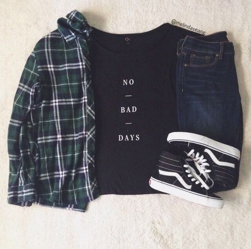 Sportive, cool, swag unter We Heart It.