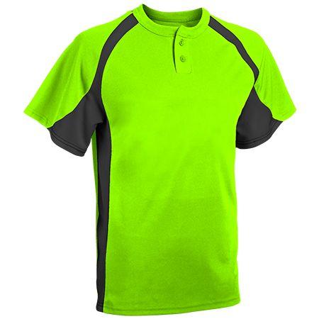 Cheap Baseball Jerseys, Design Your Own Team Baseball Uniforms - CustomPlanet.com