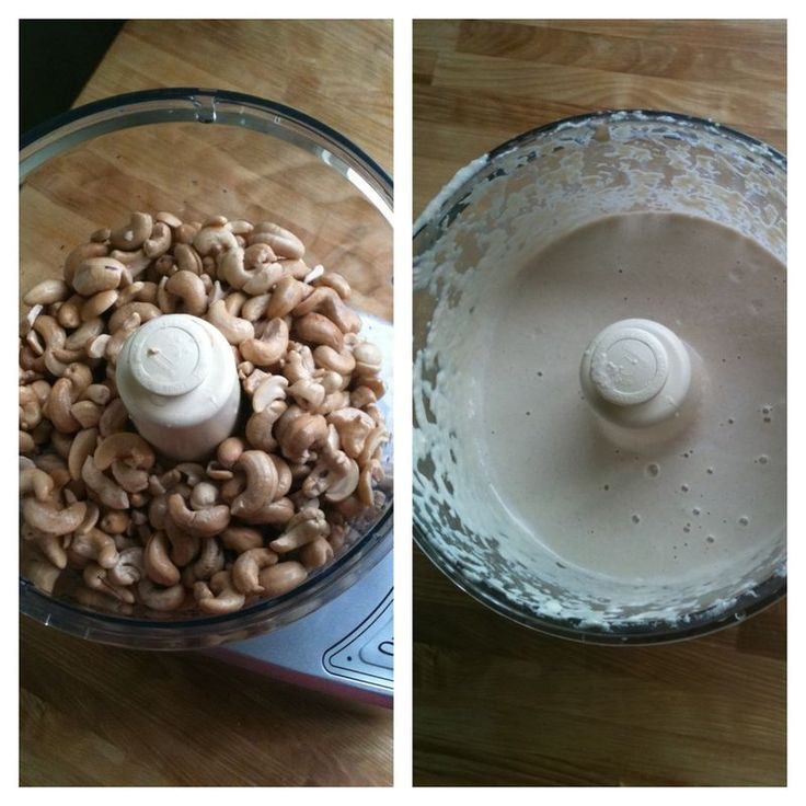 43 best food processor recipes images on pinterest clean eating cashew cream as cream cheese substitute find this pin and more on food processor recipes forumfinder Choice Image