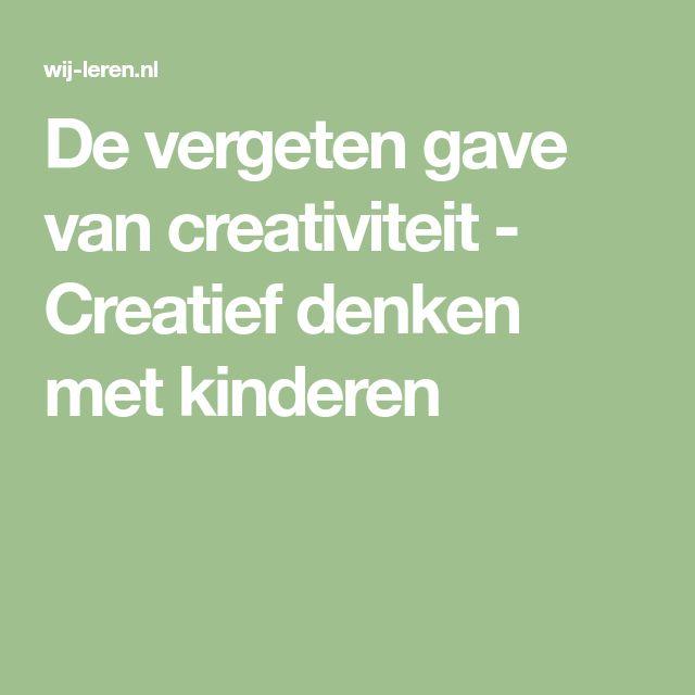 Citaten Creativiteit : Beste afbeeldingen van creativiteit grafische posters