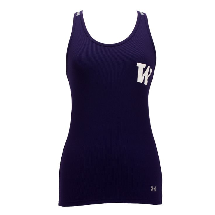 Come check out the new spring items at the UW Bookstore!