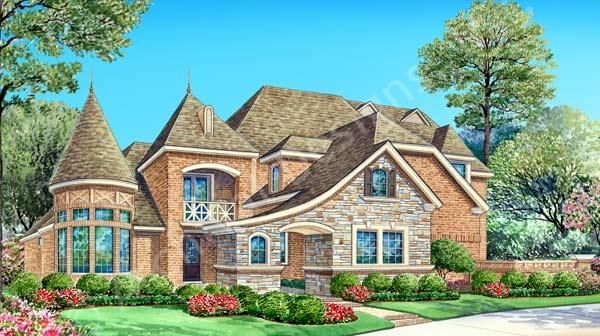 Best 25 large house plans ideas on pinterest big lotto for Build dream home online for fun