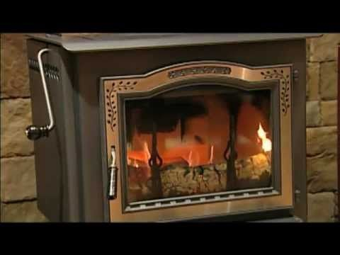1000 Images About Helpful Harman Stove Videos On Pinterest