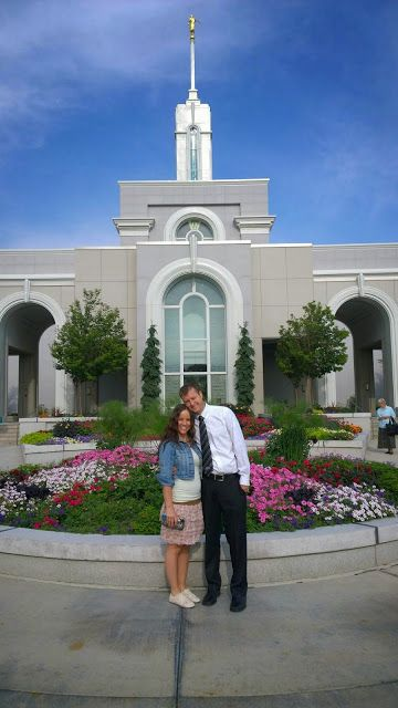 What Do Mormons Believe In? Explaining the LDS religion. #Lds #mormon #mormonviews