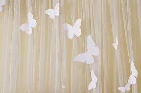 Image result for butterfly backdrop