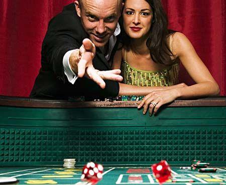 Casinospelers spelen online craps - #Bestecasinosonline