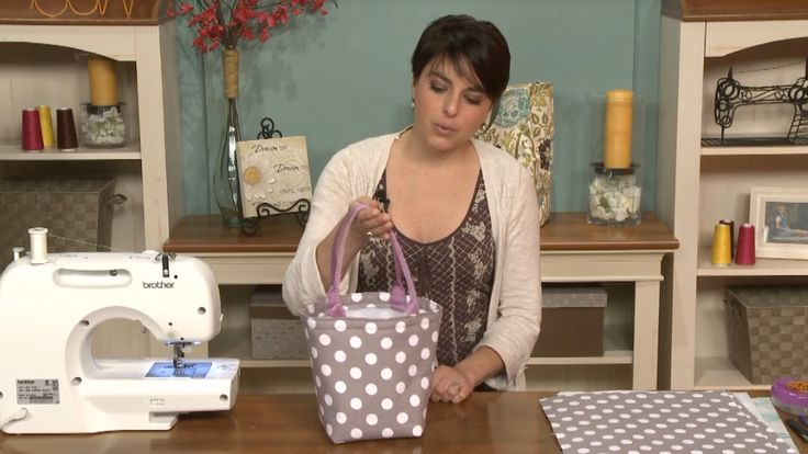 Creative Techniques for Quality Creations DVD   National Sewing Circle http://www.nationalsewingcircle.com/product/creative-techniques-quality-creations-dvd/ #LetsSew