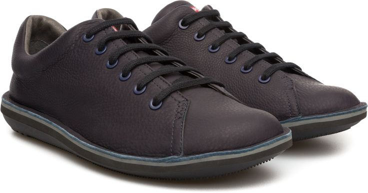 Camper Beetle 18648-027 Zapatos casual Hombre. Tienda Oficial Online México