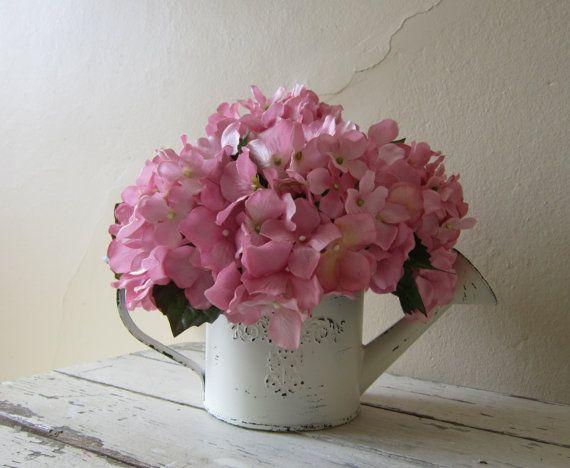EASTER MOTHER'S DAY Spring Flower Arrangement