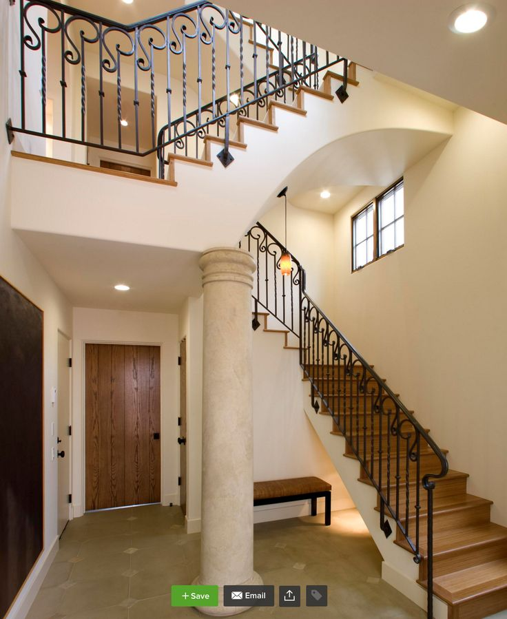 Pretty Elegant Home Design to Your House
