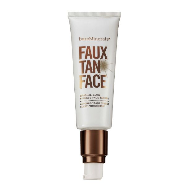 The 10 Best Self-Tanners for Your Face | Daily Makeover