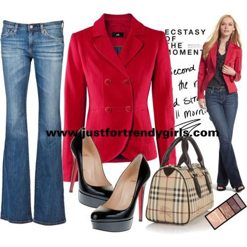 professional casual work clothing womens classic