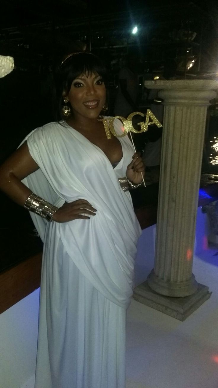 10 best Toga party images on Pinterest   Toga party, Ancient greece ...