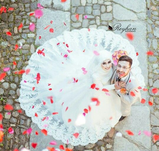 WeDDinG PhOtOgRaPhY! !!!!!!!!!