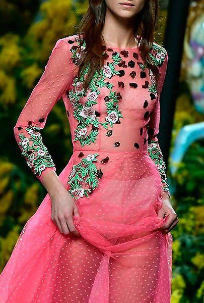 mbfwm_jorge_vazquez plumetti dress
