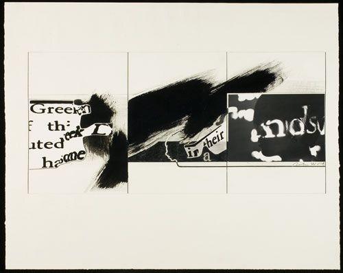 http://www.nyu.edu/greyart/exhibits/johnwood/webphotos/pictures/wood_001_004.jpg