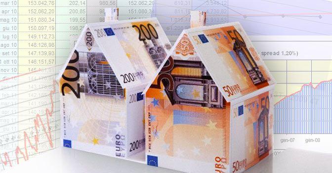E' importante mantenersi informati sulle possibilità della richiesta di un mutuo, sulle nuove leggi, sui suggerimenti da dare per l'acquisto di un immobile.  Articolo del 2/11/2015