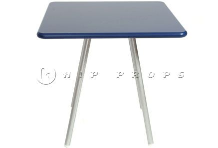 TV table designed by Marc Newson 1993. Available to hire from  http://www.hipprops.com/Newson,_Marc/TV_table