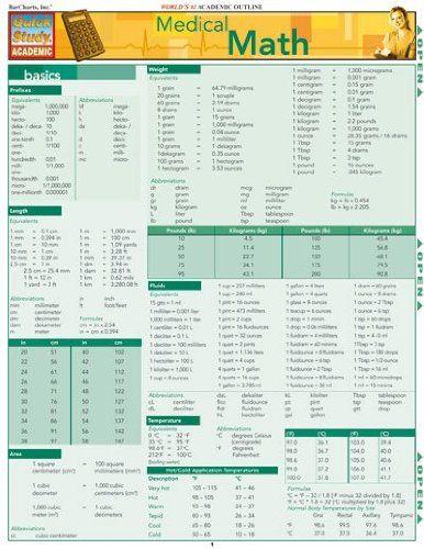 CheckPoint CCMA Certifications Study Guide - pass4guide.com