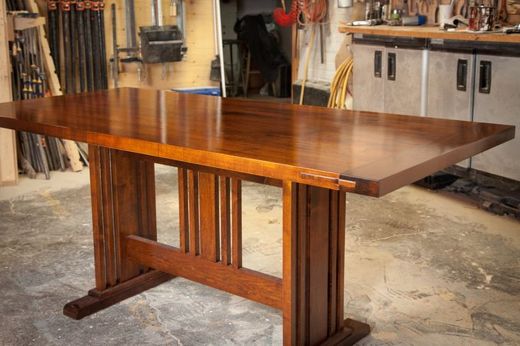 56 Best Images About Furniture Carpentry Ideas On Pinterest Game Tables Fu