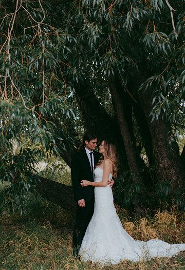Photo from Cailey   Matt collection by Haywood   Honey Photography