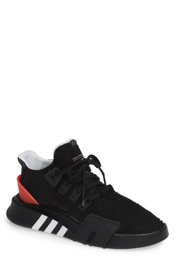 ADIDAS ORIGINALS EQT BASKETBALL ADV SNEAKER.  adidasoriginals  shoes ... 93d5c5cad