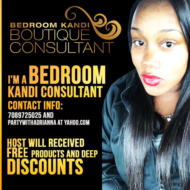 Why Host A Bedroom Kandi Party With Me DEEP DISCOUNTS: Just For Throwing A  Party