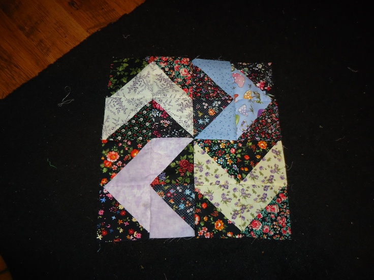 20 best images about 4x4 quilt blocks on pinterest