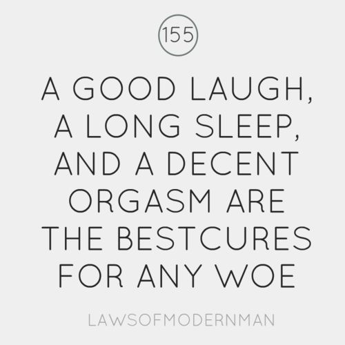 155Long Sleep, Quotes, Inspiration Ideas, Life Lessons, Funny, Truths, Things, Cure, True Stories
