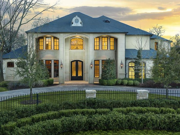 25 luxury home exterior designs page 4 of 5 luxury homes exterior home