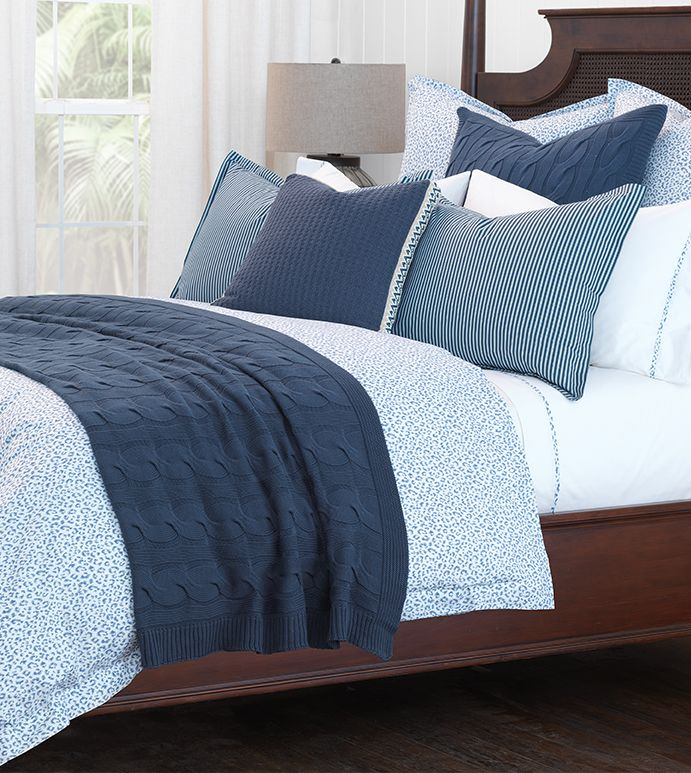 barclay butera luxury bedding by eastern accents avalon collection
