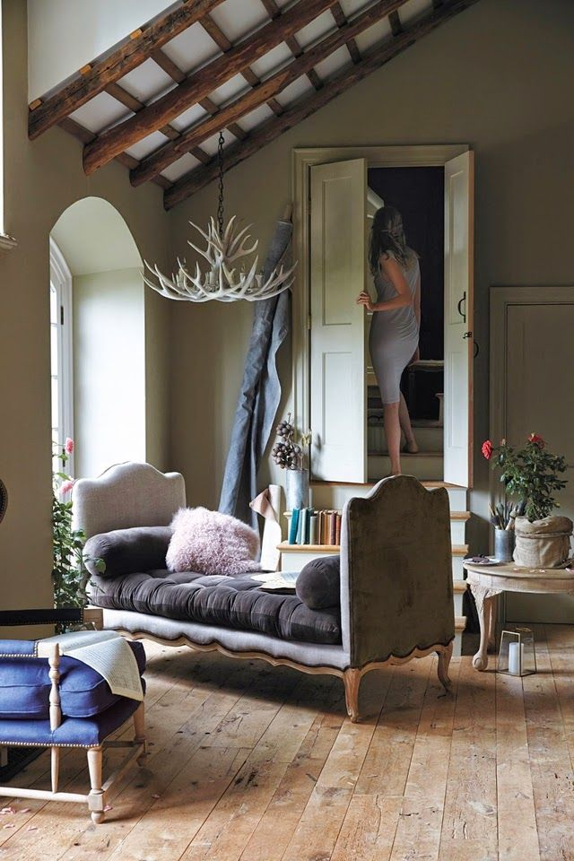 A mix of spaces that make me cry   Daily Dream Decor