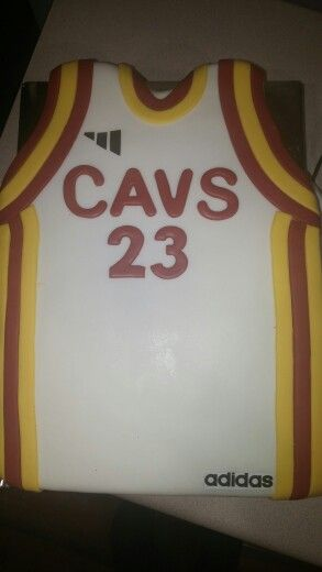 cleveland cavaliers 12 man roster