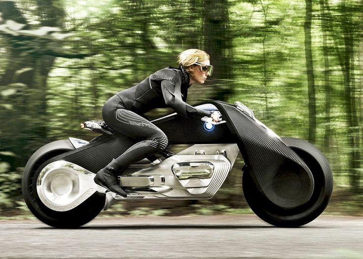 70 Awesome Electric Motorcycle Designs https://www.designlisticle.com/electric-motorcycle/