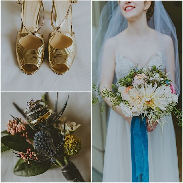 201 Best Images About Weddings At BHS On Pinterest