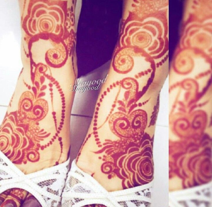 henna wedding and henna tattoos on pinterest. Black Bedroom Furniture Sets. Home Design Ideas