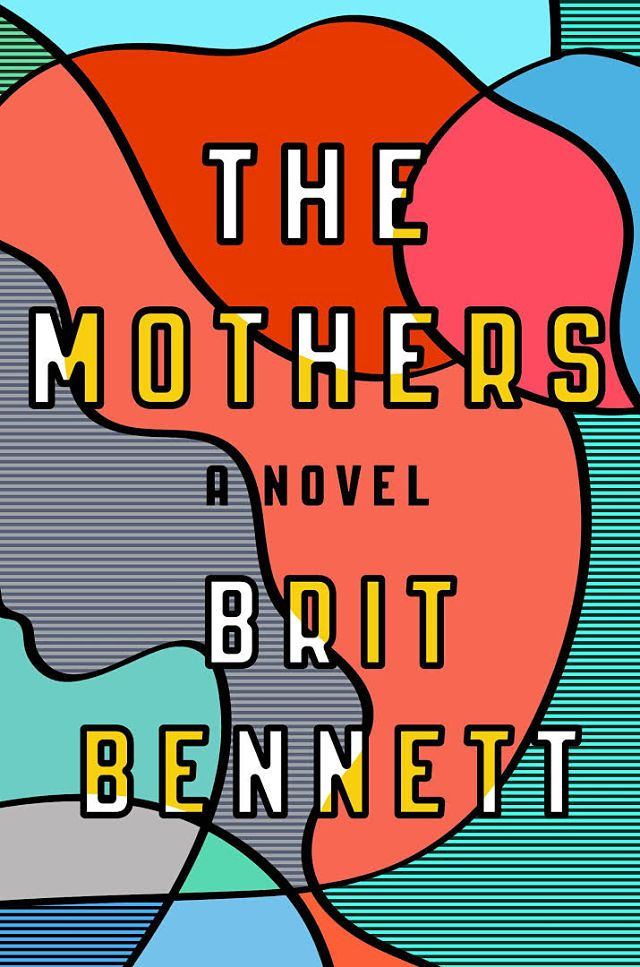 68 best stickers images on pinterest graph design graphics and a dazzling debut novel from an exciting new voice the mothers is a surprising story about young love a big secret in a small community and the things fandeluxe Gallery