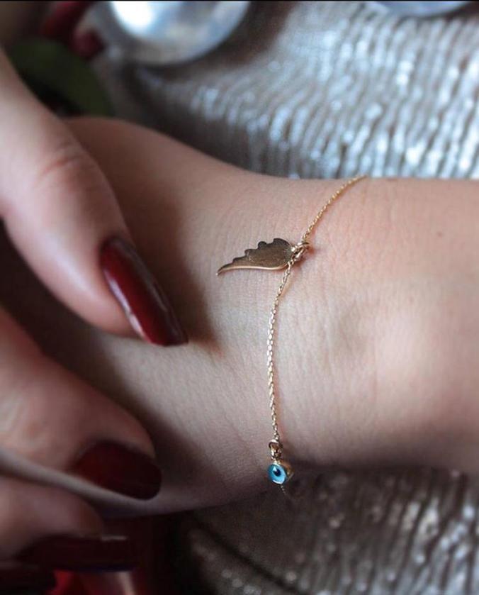 bracelets fantaisie idee cadeau 3