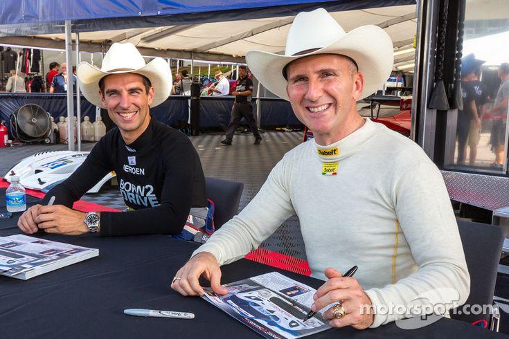 #33 Riley Motorsports Dodge Viper SRT: Jeroen Bleekemolen, Ben Keating | Main gallery | Photos | Motorsport.com